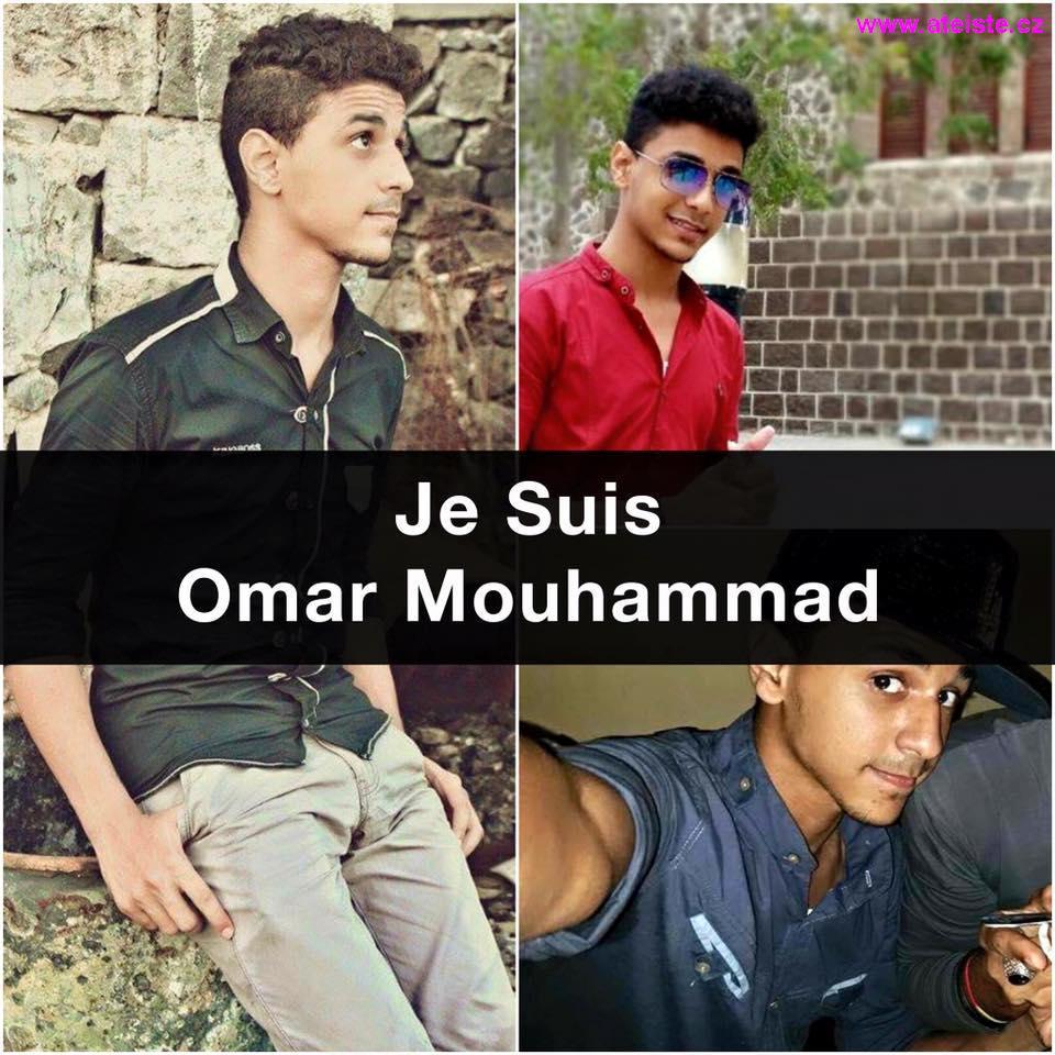 omar_mouhammad_batawil