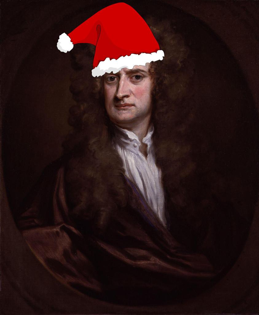 Sir_Isaac_Newton_by_Sir_Godfrey_Kneller_hat_Bt
