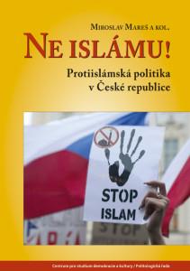 ne_islamu