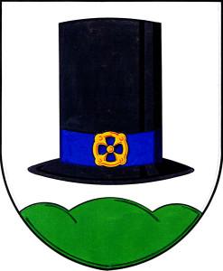 valasske-klobouky-znak