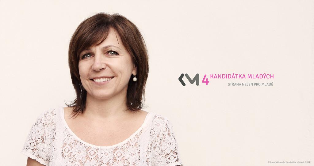 eliska_olsakova_kandidatka_mladych