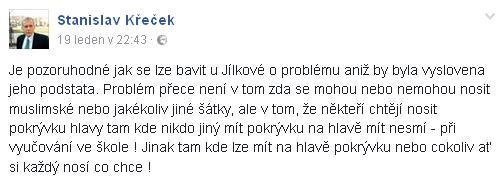 krecek_facebook