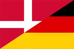 dansko_nemecko