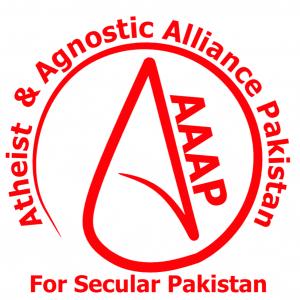 atheists_agnostics_pakistan