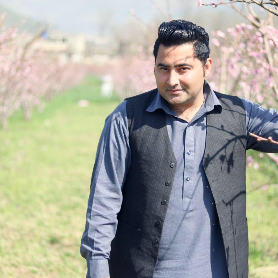 mashal_khan2