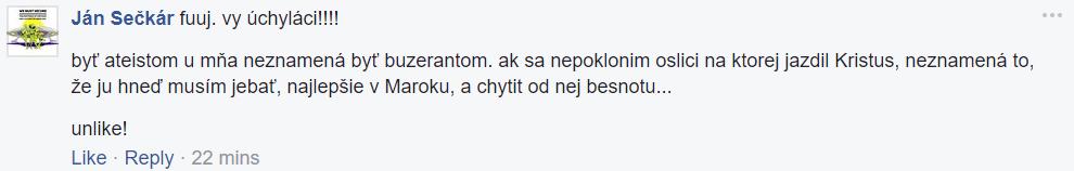 Zvrácený děda oprcá českou holčinu. No to je porno peklo